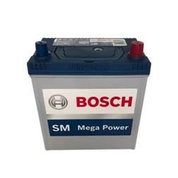 แบตเตอรี่ Honda City Bosch-42B20L